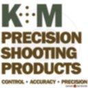 Logo de K&M